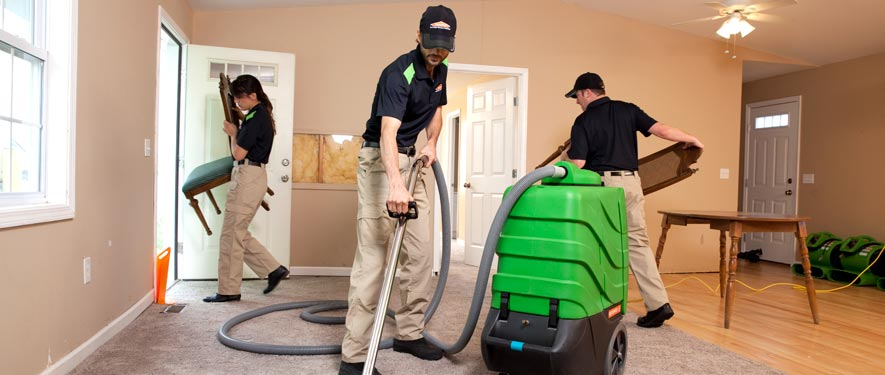Lake Nona, FL cleaning services